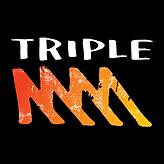 triplem.png