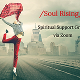 Soul Rising Support Group Copy Fb.png