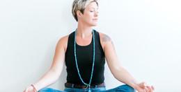 Finding Zen. Yeah ok. How?
