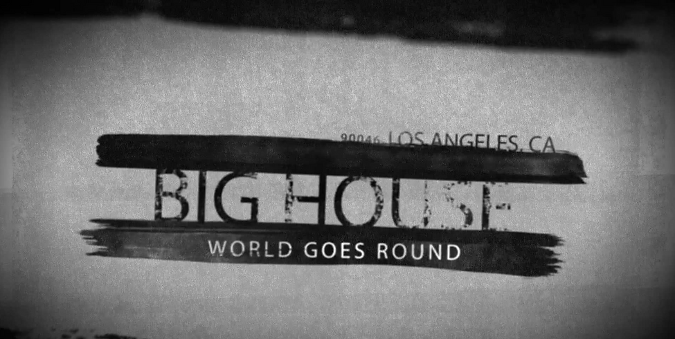 big house 1.png