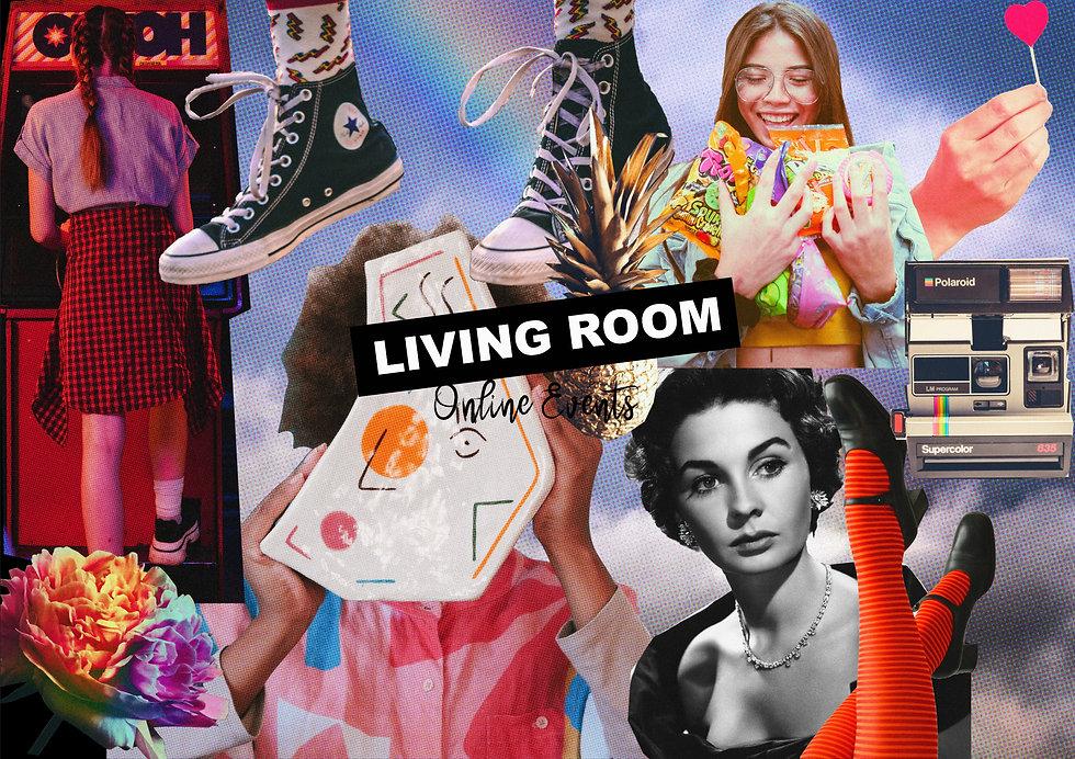 facebook living room b.jpg