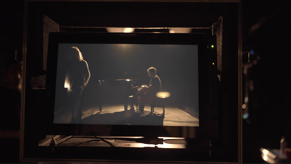 alfie screen-black piano 1.jpg