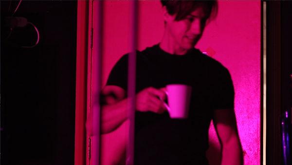 coffe 2.jpg