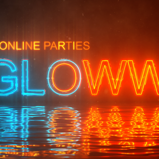 GLOWW ONLINE PARTIES THUMBNAIL.png