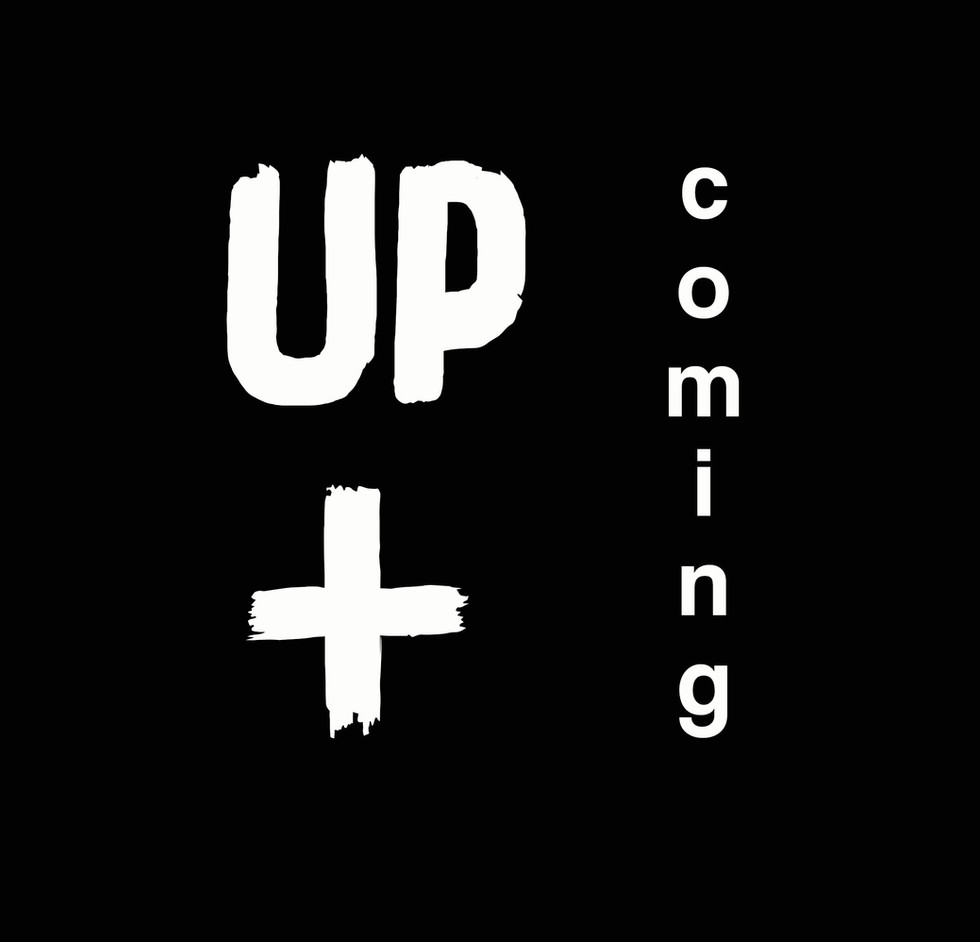 black logo new -up + coming.jpg