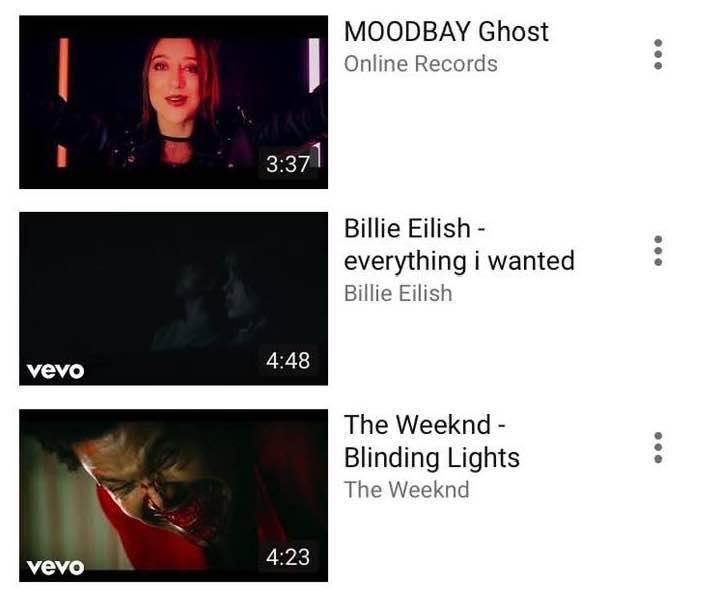 Topping Billie Eilish.jpg
