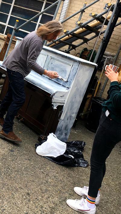 dom paints piano.jpg