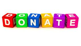 donate-charity-25950150.jpg