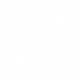 white-background-190x190.png