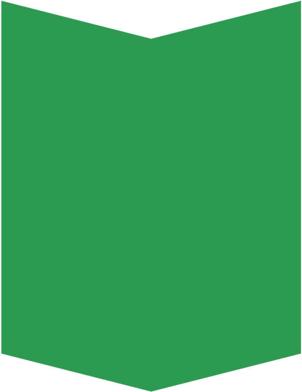 3_BG_green_for3EX.png