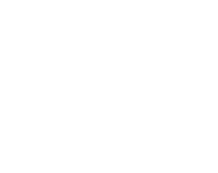 4_triangle.png