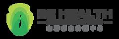 bh_logo_210331.png