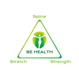 BeHealth_graphic-19.png