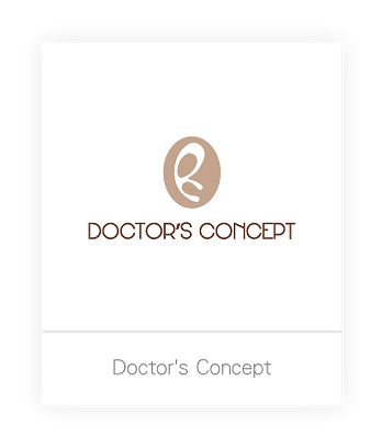 20_Doctors_Concept.png