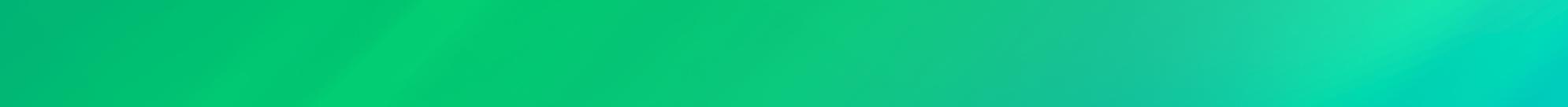 form_greenbar.png