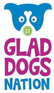 Glad Dogs.jpg