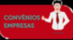 ÓTICA SETE - CONVÊNIOS
