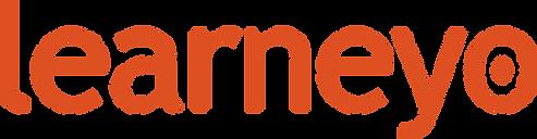 logo_learneyo_2.png