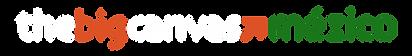 TBC_logo_white_mexico_1000x136.png