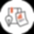 TBC-icons-training-and-marketing-materia