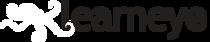 logo_learneyo_header.png