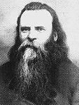 Серафим Юшков