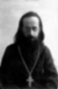 Владимир Амбарцумов