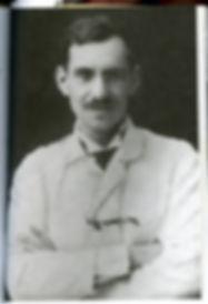 Сергей Мансуров