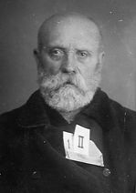 Прохоров С.С.