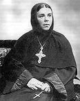 Елена Коновалова