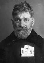 Порхаев К.Т.