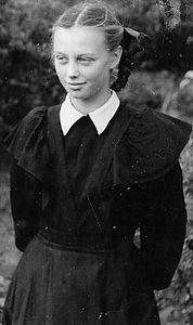 Марина Сиверцева