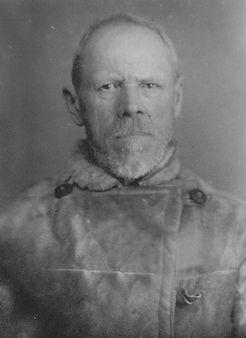 Савастьянов В.И.