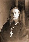 Зосима Трубачев