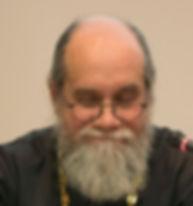 о. Андрей Лобашинский
