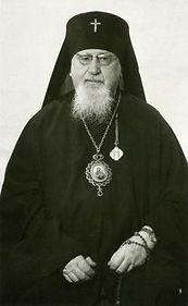 Архиепископ Мелитон (Соловьев)