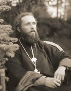 Василий Надеждин