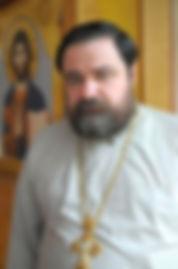 Георгий Митрофанов