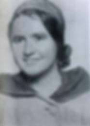 Вена, 1945 =1jpg.jpg