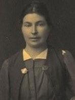 Анна Дмитриевна Шаховская