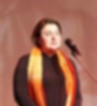 Елена Старостенкова-Шик