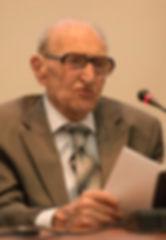 Сергей Михайлович Шик