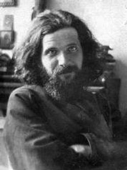 Михаил Шик