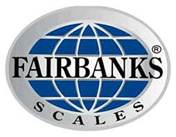 fairbanks scales.jpg
