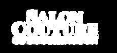 salon-couture-logo-concept-southignton-w