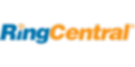 ringcentral_logo.png