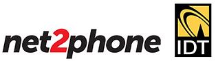net2phone logo 8152018.PNG