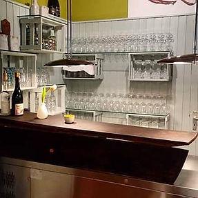 #Kulturhof1590 #Weinbar #Maikammer.jpg