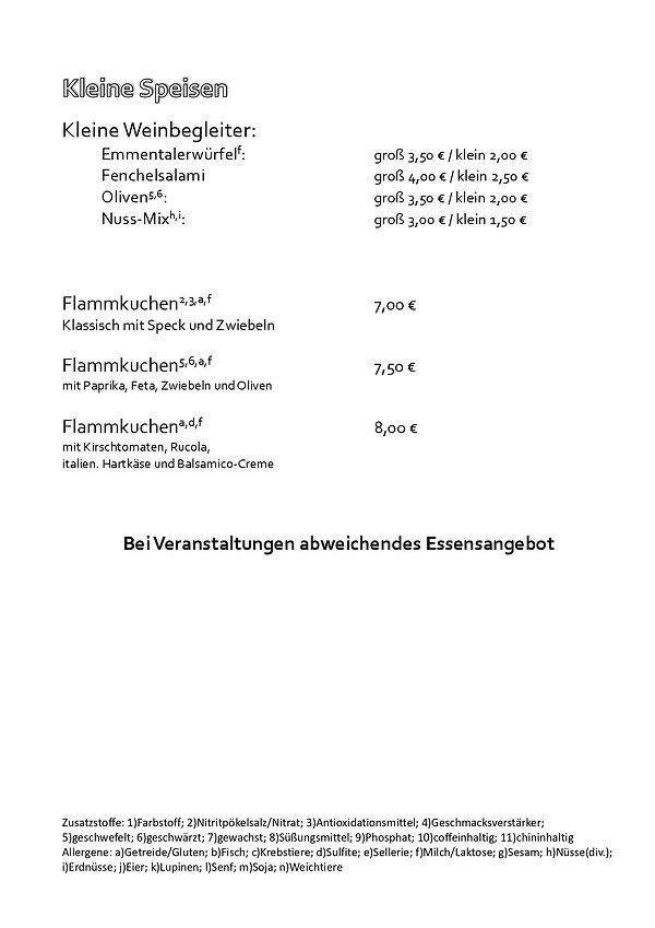 SpeisenSommer2021_page-0001.jpg