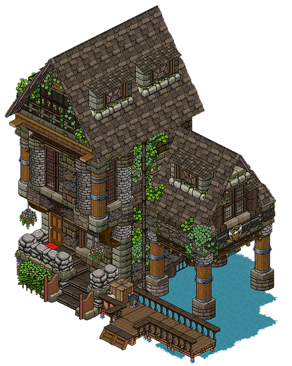 kisspng-habbo-building-house-architectur